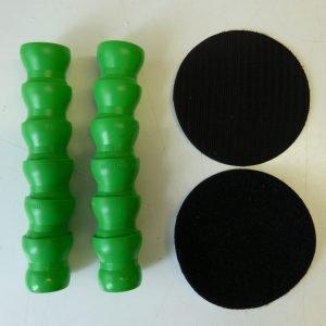 Flexzi Extension Kit