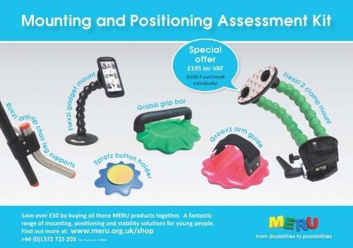 Assessment Kit