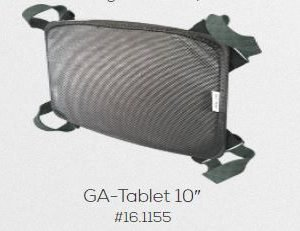 Rehadapt GA Tablet 10""