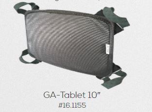 "Rehadapt GA Tablet 10"""