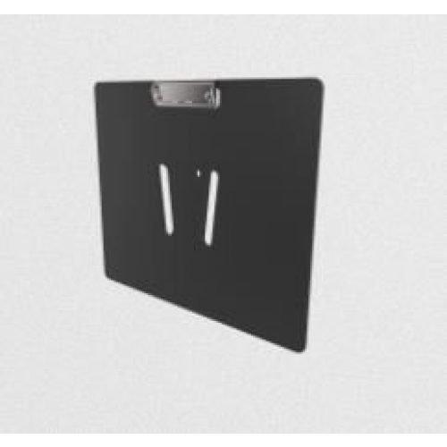 Rehadapt Plan B mountable Clipboard
