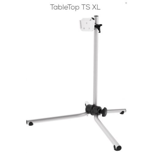Rehadapt TableTop TS XL