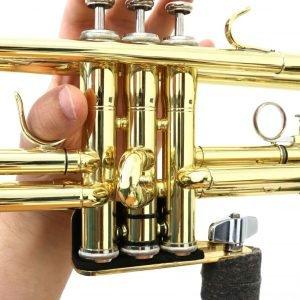 Trumpet Holder