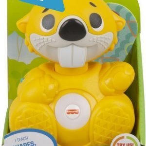 Switch Adapted Beaver by Fisher Price