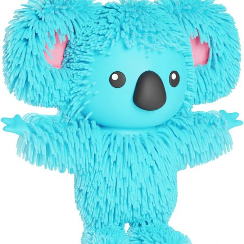 Switch Adapted Jiggly Koala